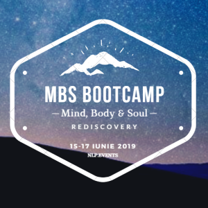Check-In: Welcome to MBS Bootcamp!